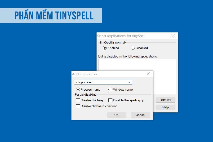 tinyspell-3