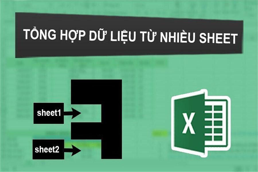tong-hop-du-lieu-nhieu-sheet