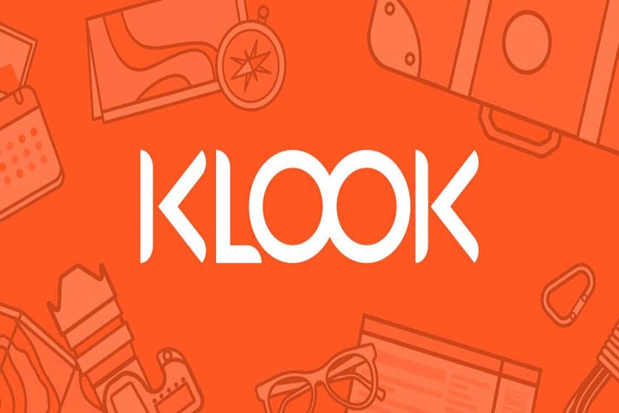 top-app-du-lich-klook