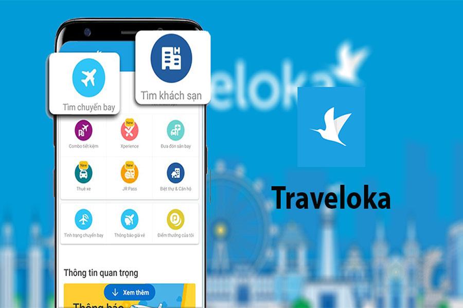 top-app-du-lich-traveloka