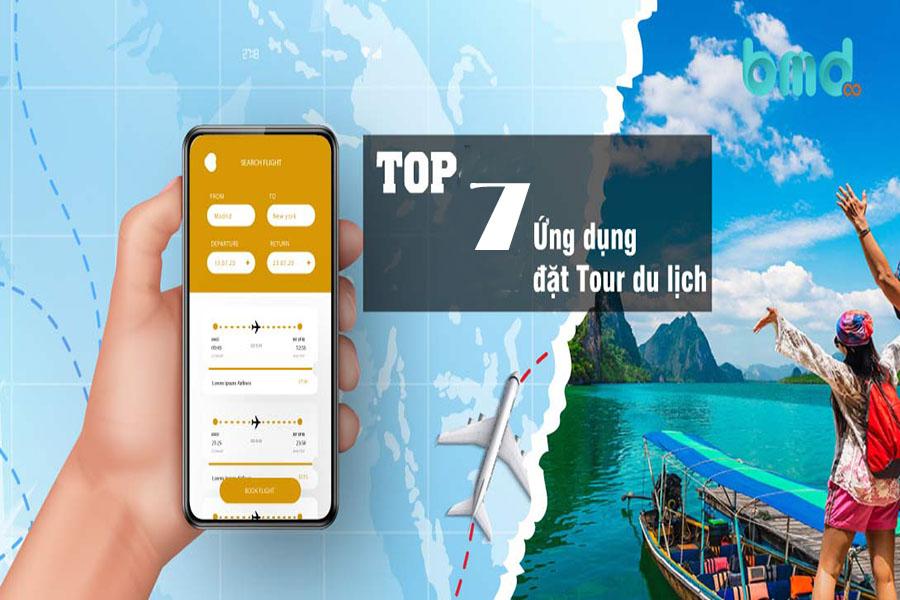 top-app-du-lich