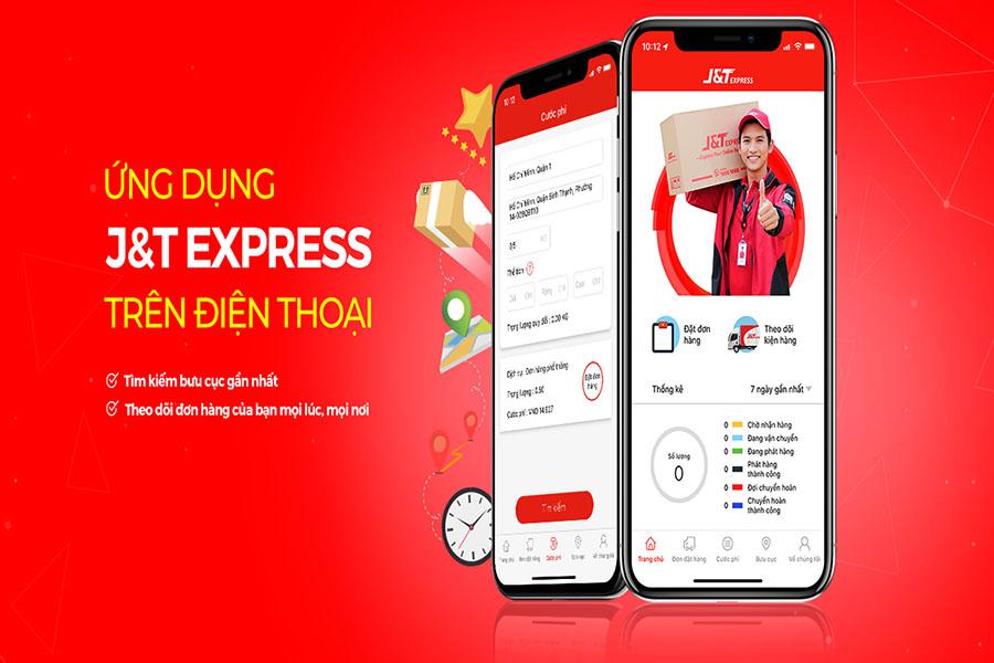 top-app-giao-hang-JTexpress