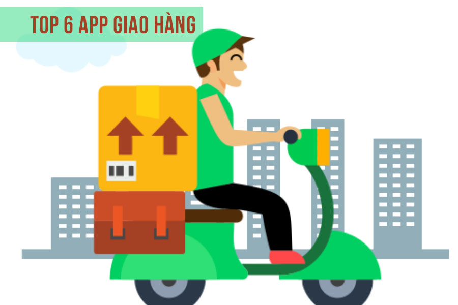 top-app-giao-hang
