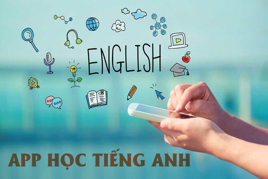 top-app-hoc-tieng-anh-1