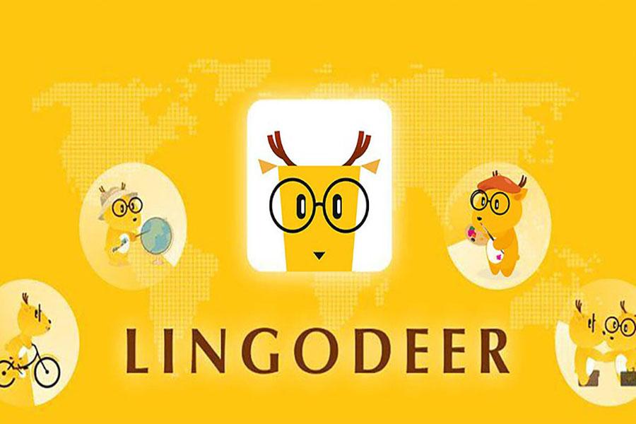 top-app-hoc-tieng-anh-lingodeer
