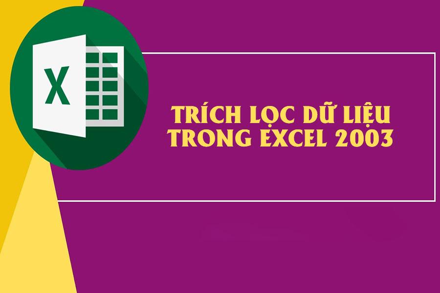 cach-trich-loc-du-kieu-trong-excel-2003-3