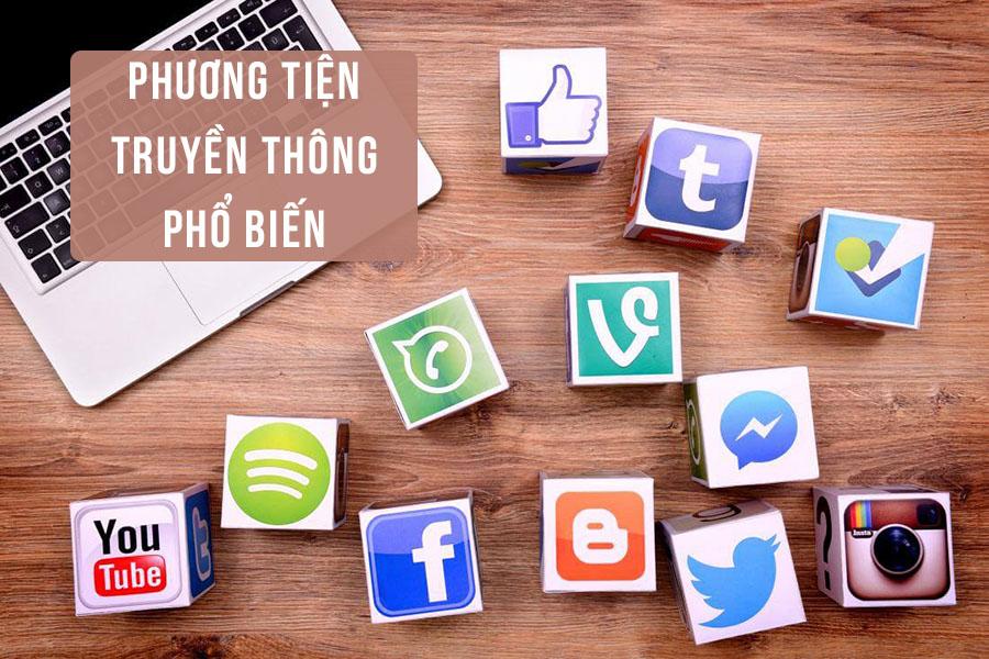phuonh-tien-truyen-thong-la-gi