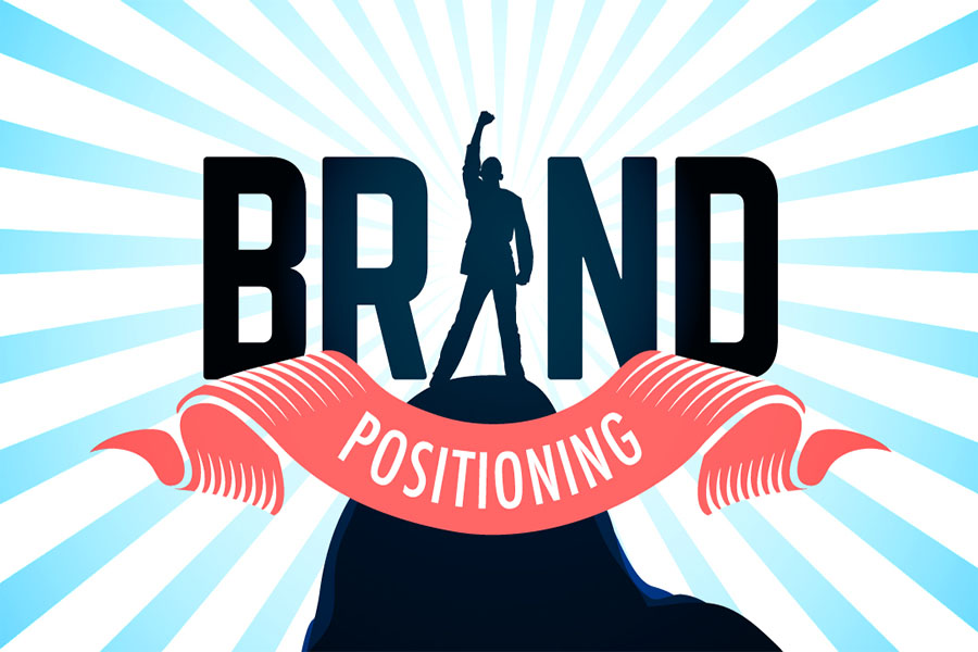 Xây dựng thương hiệu cá nhân là gì? Cách triển khiai xây dựng hiệu quả
