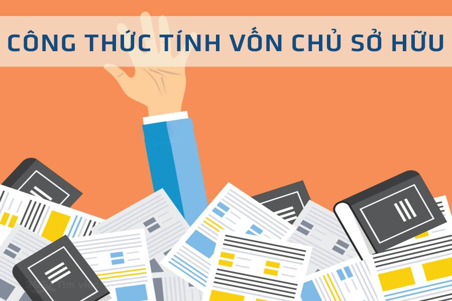 cong-thuc-von-chu-so-huu-2