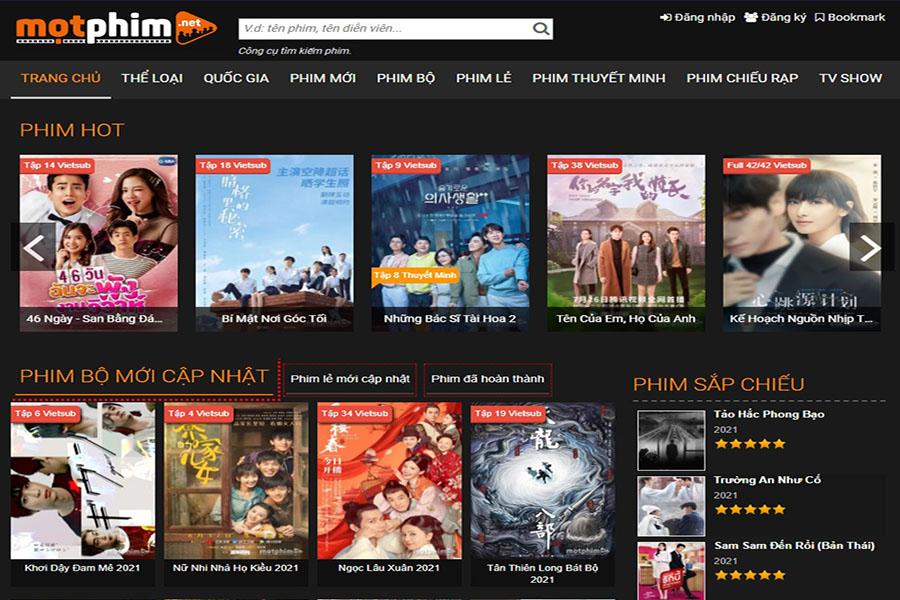web-xem-phim-motphim