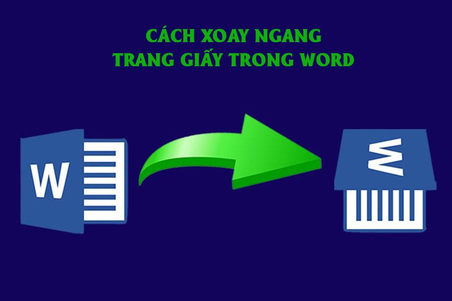 cach-xoay-ngang-trang-giay-trong-word-2