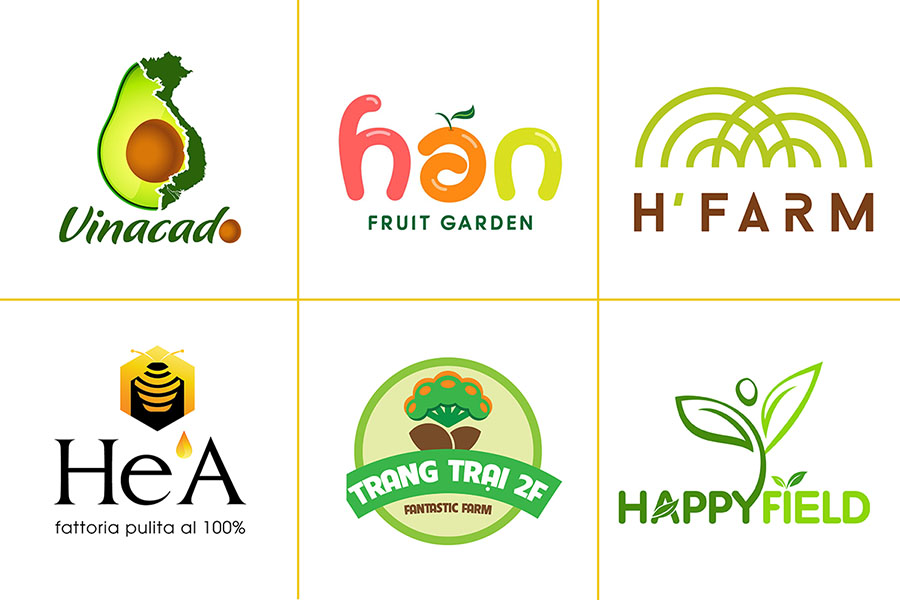 y-nghia-biet-tuong-logo-thuc-vat