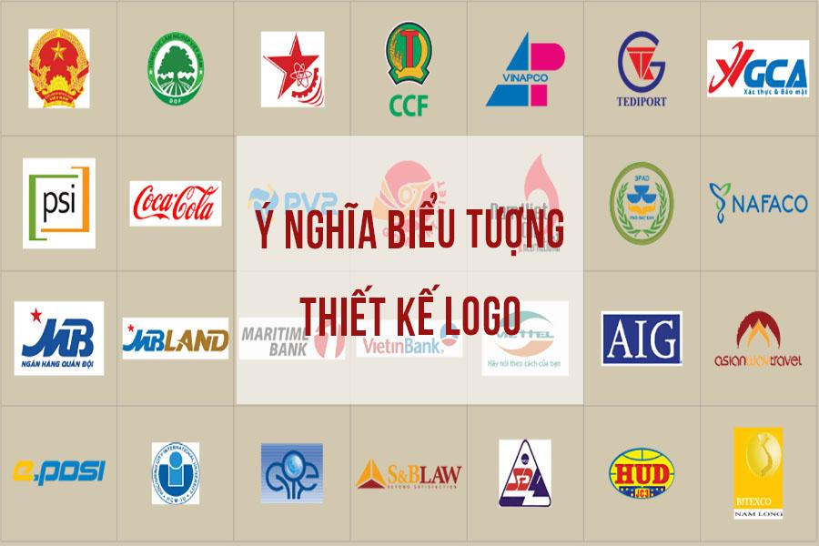 y-nghia-bieu-tuong-logo