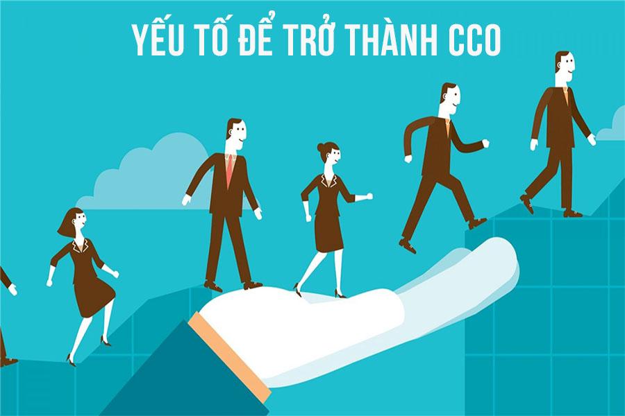 yeu-to-tro-thanh-cco