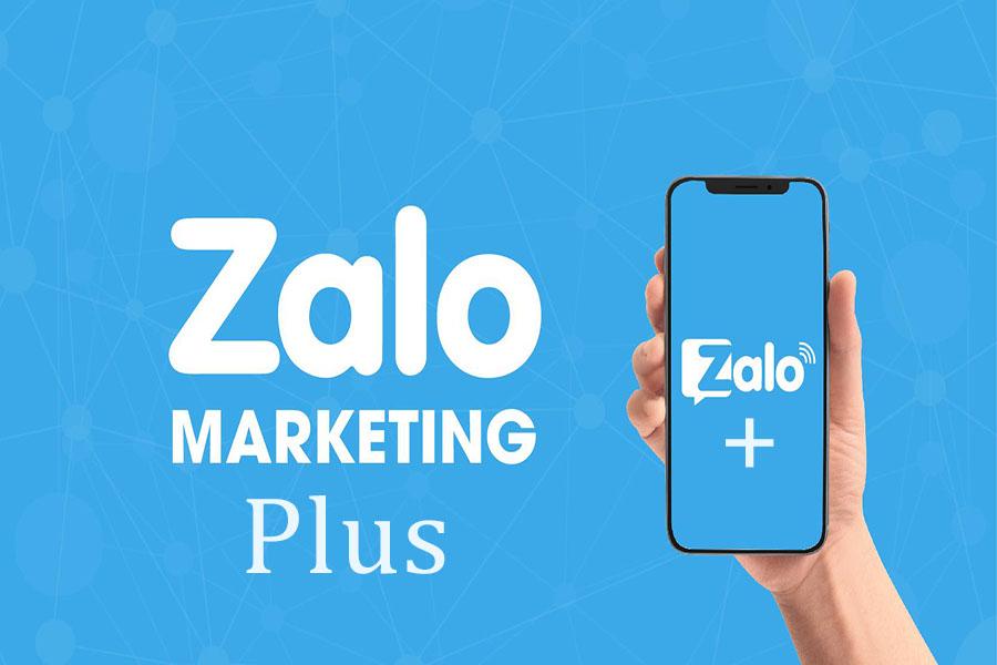 zalo-marketing-plus