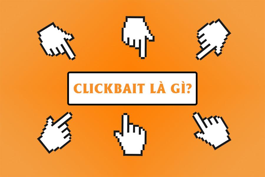 Clickbait-la-gi