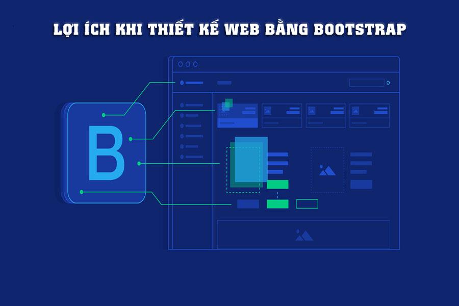 thiet-ke-web-bootstrap-la-gi-2