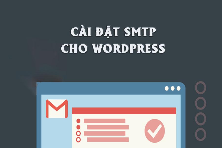 gmail-smtp-settings