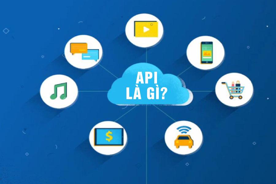 Web API là gì? Tính năng nổi bật trong lập trình và thiết kế website