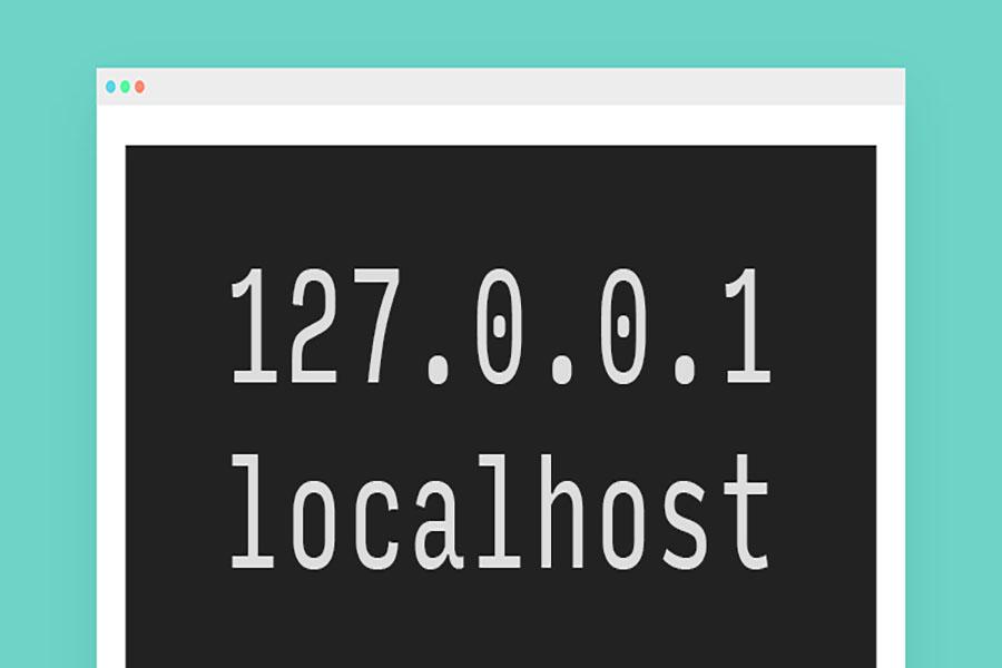 phan-biet-Localhost-va-127001
