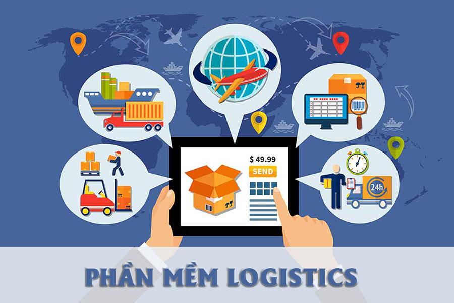 phan-mem-logistics