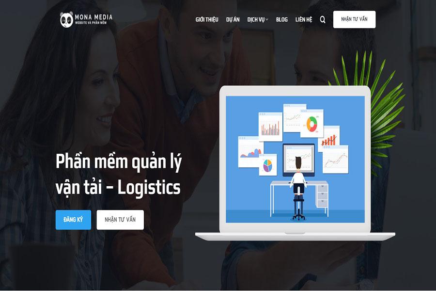phan-mem-mona-logistics