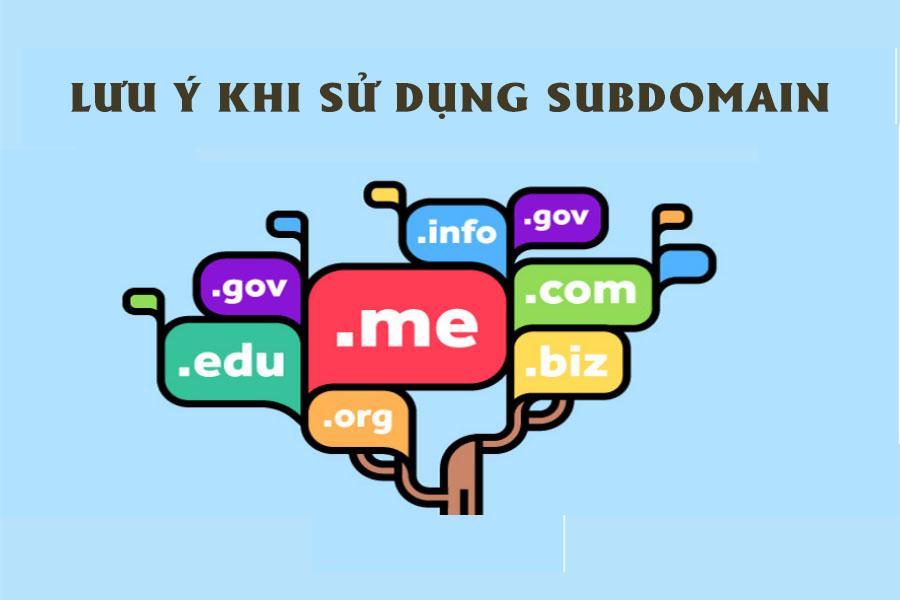 luu-y-su-dung-subdomain