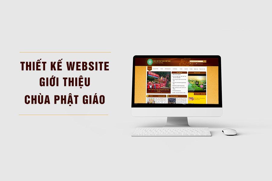 thiet-ke-website-phat-giao-2