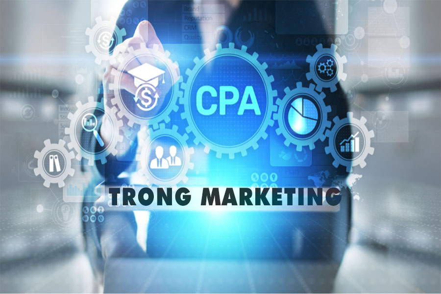 CPA-trong-marketing-la-gi
