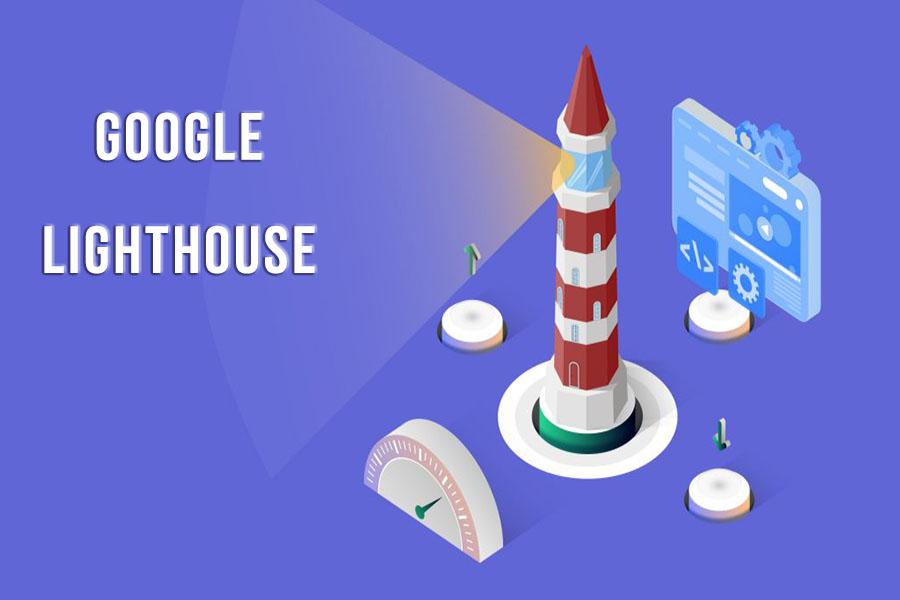 Google-Lighthouse-la-gi
