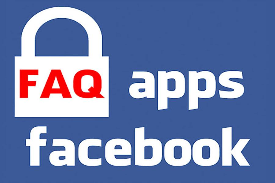 faq-facebook