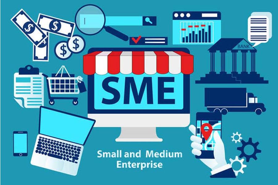 Mô hình doanh nghiệp SMES và những điều bạn chưa biết!