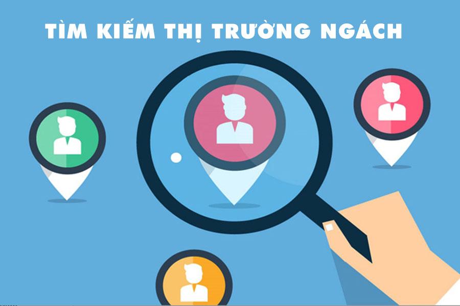 thi-truong-ngach-1