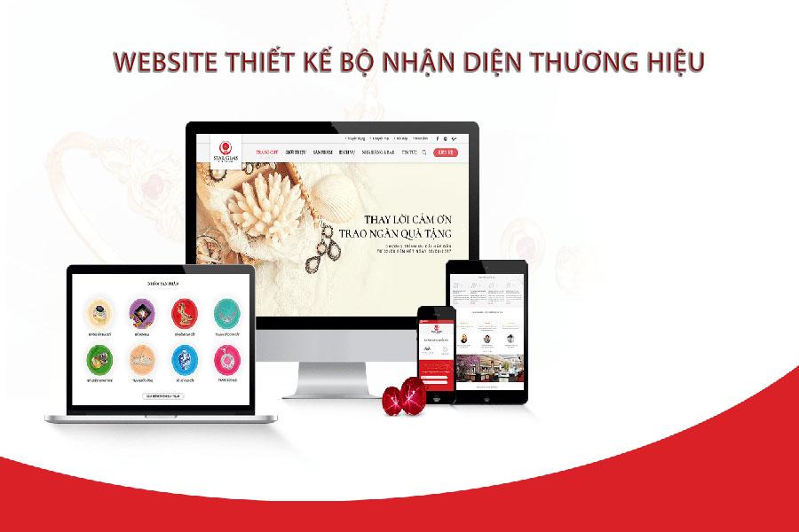 TOP 12 Website thiết kế bộ nhận diện thương hiệu nổi tiếng