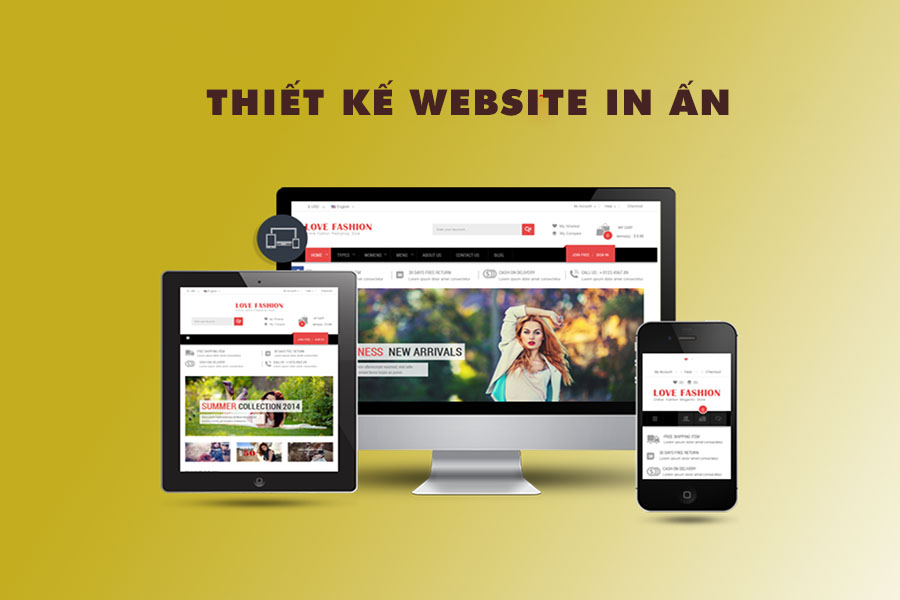Top 12 website in ấn chất lượng và giá rẻ nhất hiện nay