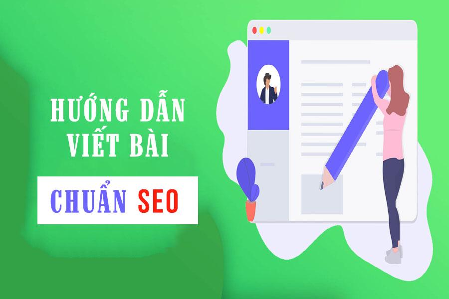 Viết content seo là gì? Kiến thức chung đơn giản cho người mới nhập môn