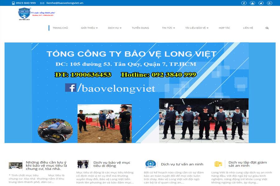 website-bao-ve-long-viet