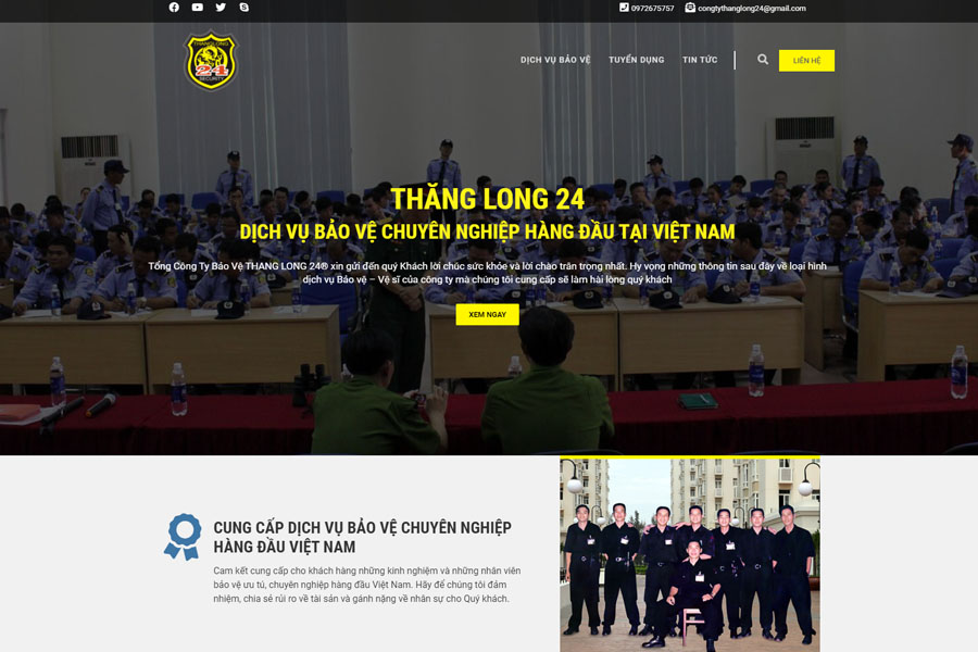 website-bao-ve-thang-long24h