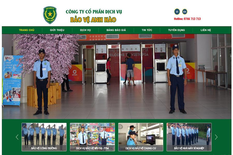 website-bao-ve-anh-hao