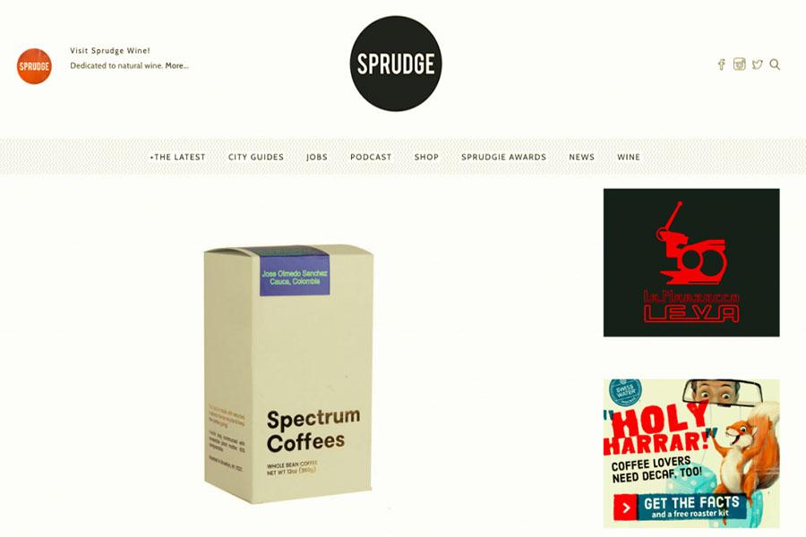 website-cafe-Sprudge