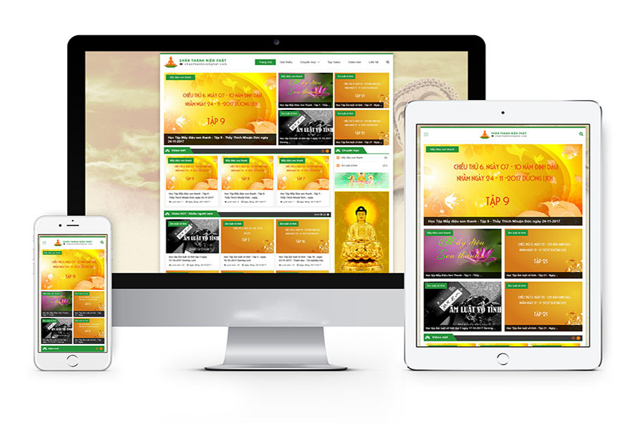 website-chua-phat-giao