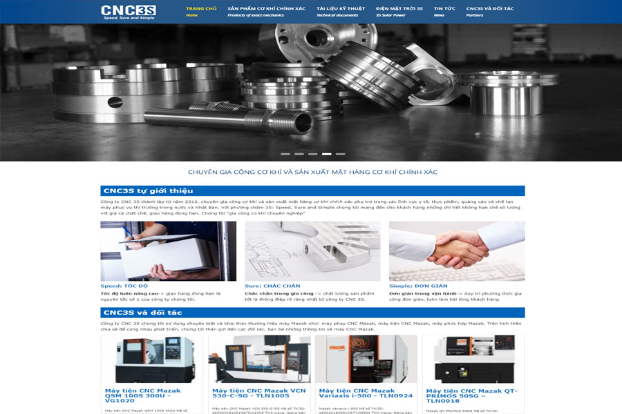 website-gia-cong-co-khi-cnc3s