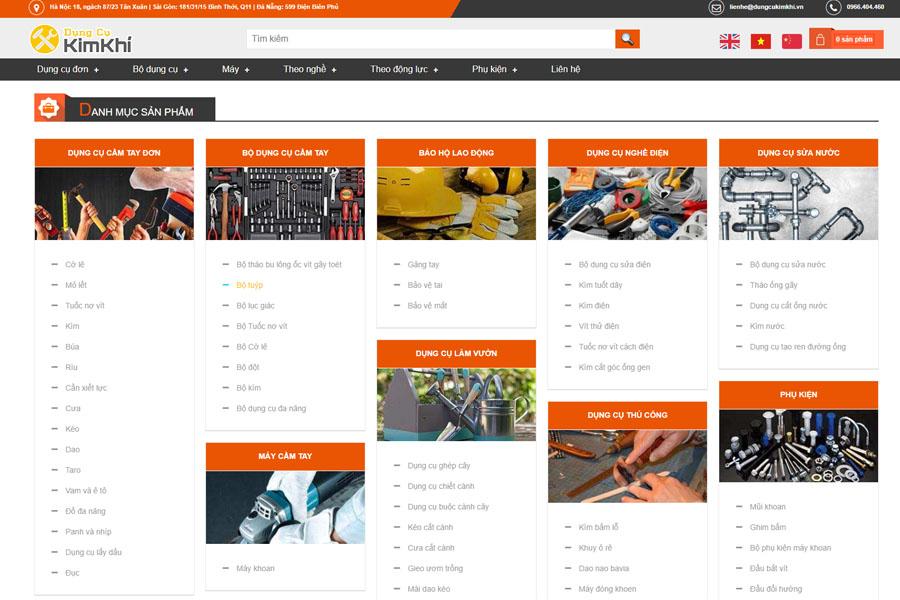 website-gia-cong-co-khi