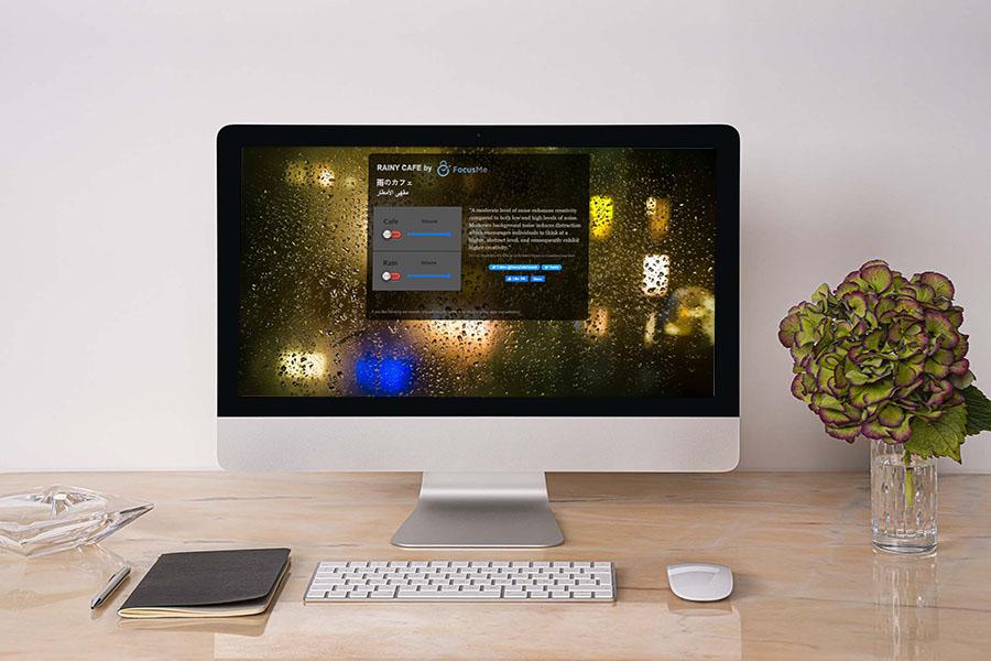 website-giai-tri-rainycafe
