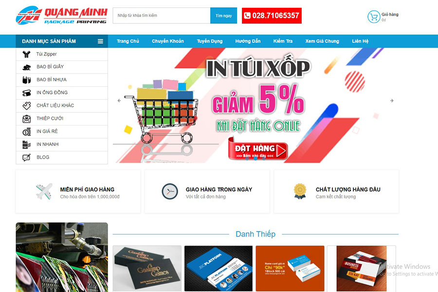 website-in-an-quang-minh