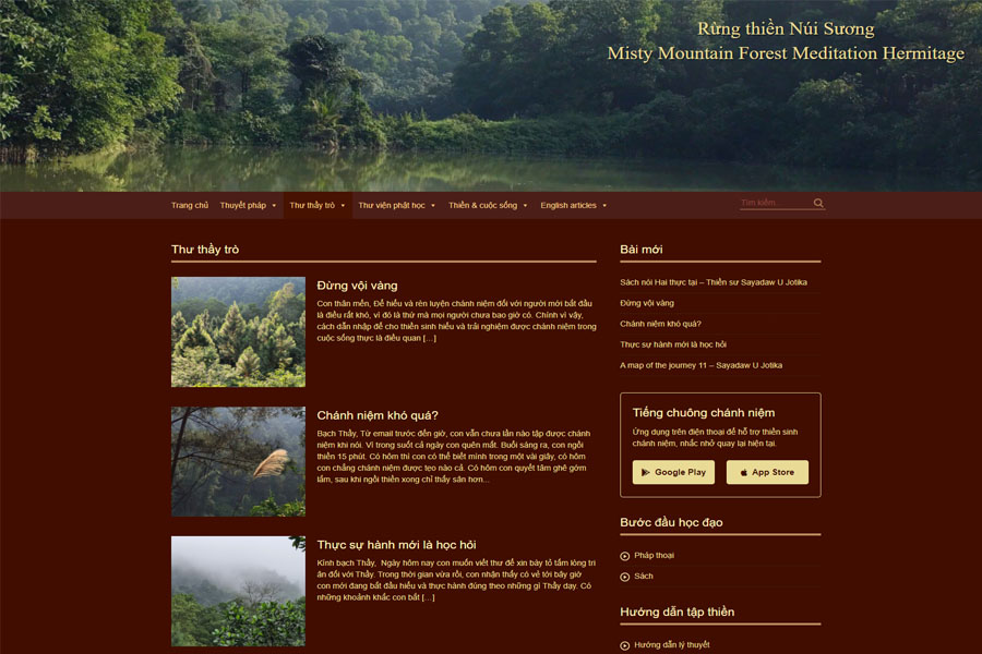 website-phat-giao-thu-tam-phap