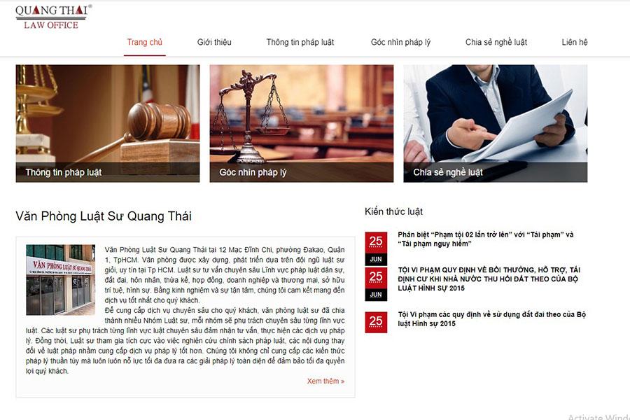 website-van-phong-luat-quang-thai