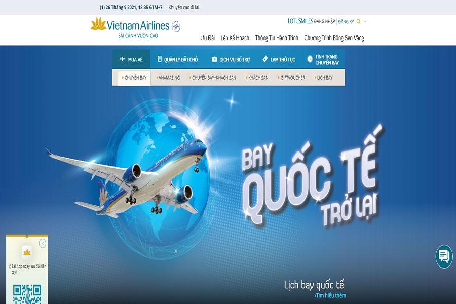 website-ve-may-bay-vietnamairline