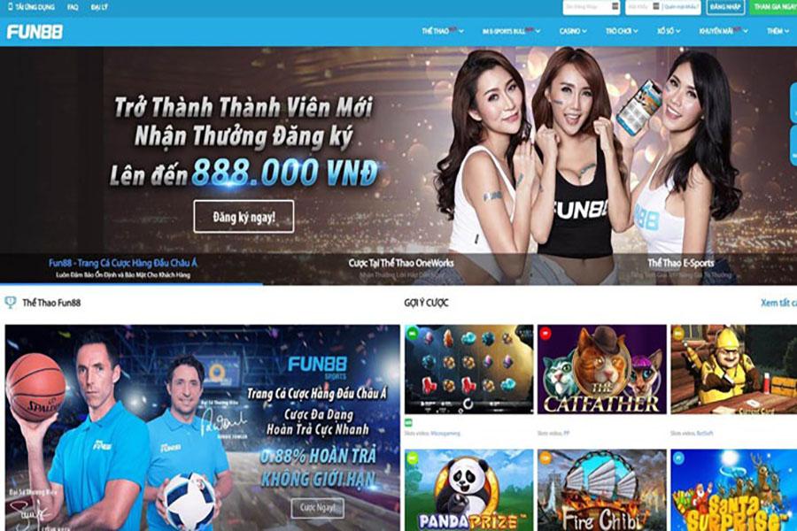 website-xo-so-dep